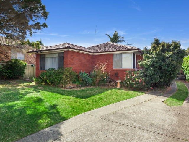 30 ROBERTA STREET, Greystanes, NSW 2145