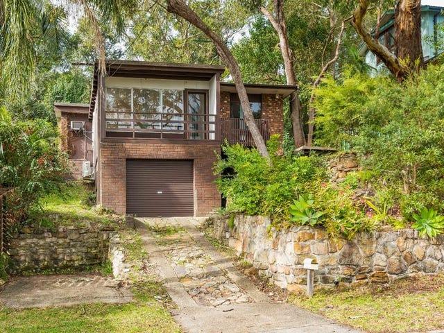 14 Argyle Place, Kareela, NSW 2232