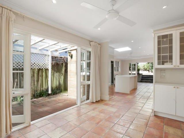 58 Fletcher Street, Woollahra, NSW 2025