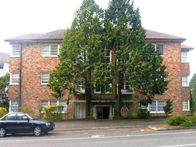 8/6 Echo Point Road, Katoomba, NSW 2780