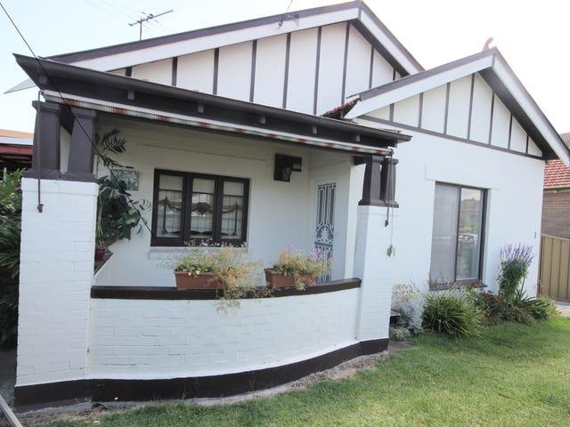 1 Wright Street, Hurstville, NSW 2220
