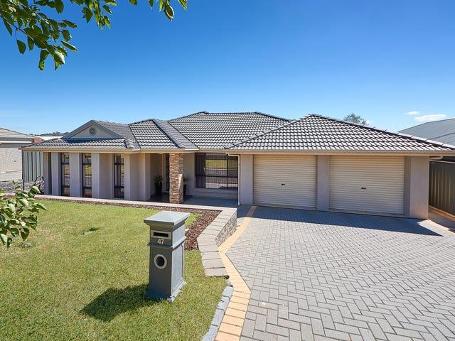 47 Majestic Drive, Mount Barker, SA 5251
