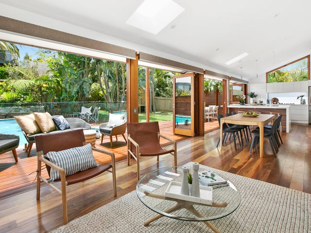 14 Adrian Place, Balgowlah Heights, NSW 2093