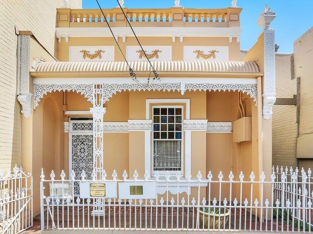 147 Edgecliff Road, Woollahra, NSW 2025
