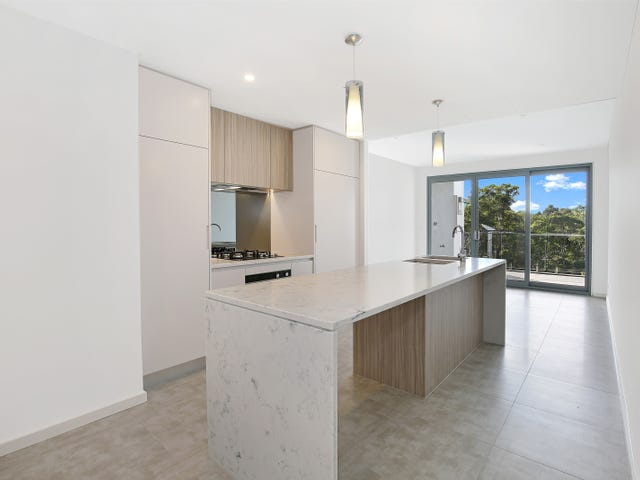 79/42-50 Cliff Road, Epping, NSW 2121