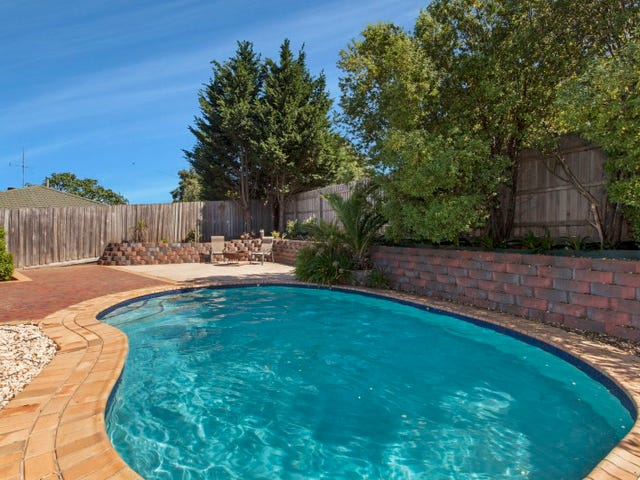 76 Roulston Way, Wallan, Vic 3756