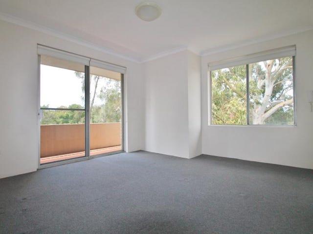 7/132 Sturt Street, Kingsford, NSW 2032