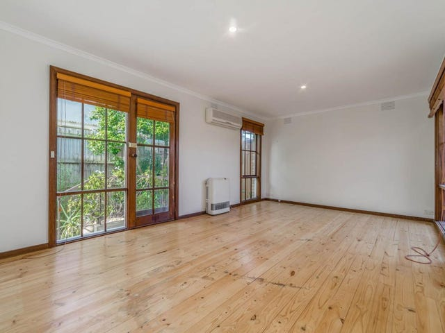 7/1-3 Anderson Street, Bentleigh, Vic 3204