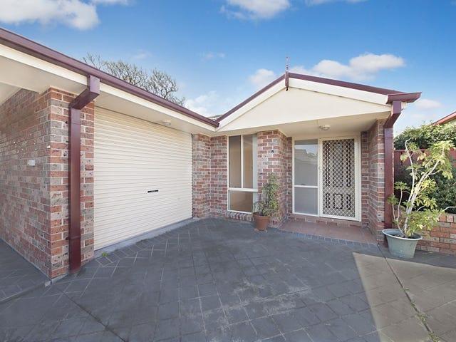2/64-66 Paton Street, Woy Woy, NSW 2256
