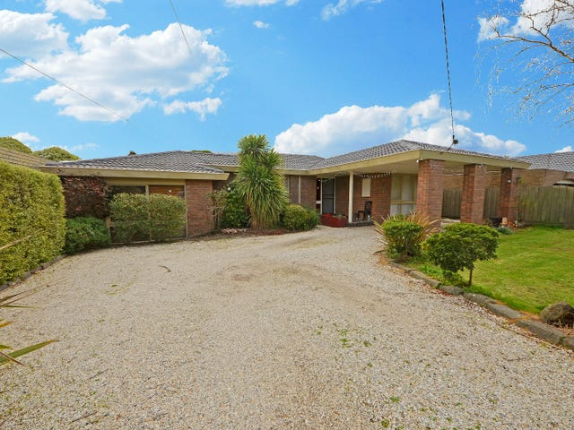 8 Moray Grove, Vermont South, Vic 3133