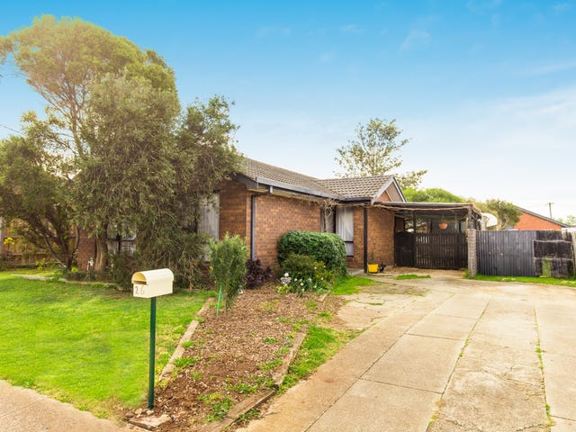 26 Strickland Avenue, Hoppers Crossing, Vic 3029