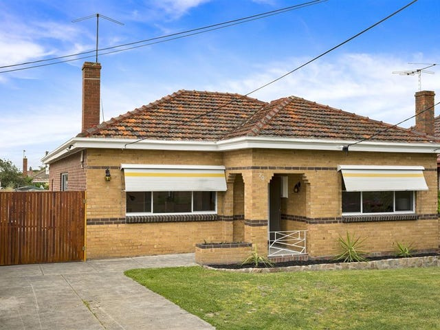 20 Hill Grove, Preston, Vic 3072