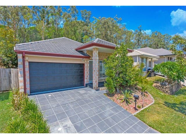 40 Mossman Parade, Waterford, Qld 4133