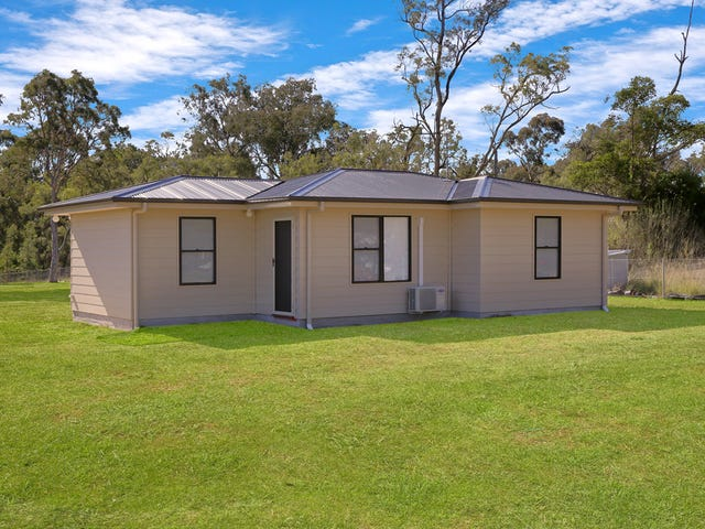 27 Purcell Road, Londonderry, NSW 2753