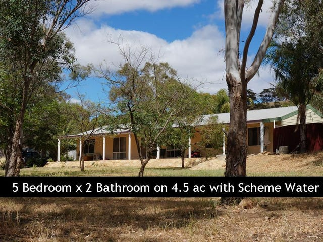 69 Julimar Road, Toodyay, WA 6566