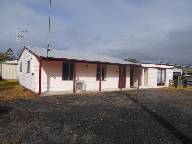 176 St Helens Point Road, Stieglitz, Tas 7216