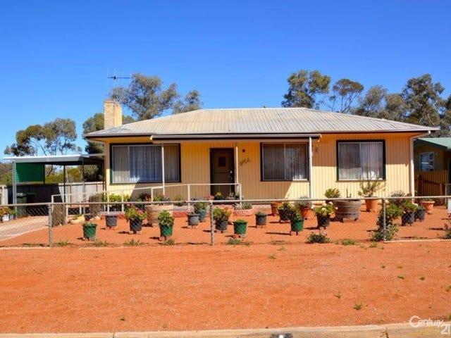 1 Queen Street, Broken Hill, NSW 2880