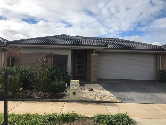 79 Southwinds Road, Armstrong Creek, Vic 3217