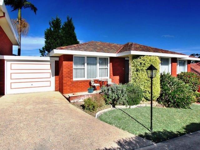 2/27 Edgar Street, Eastwood, NSW 2122