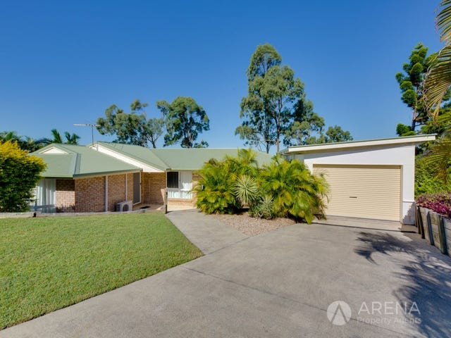 39 Lucy Drive, Edens Landing, Qld 4207