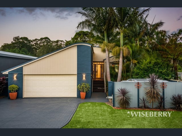 155 Geoffrey  Road, Chittaway Point, NSW 2261