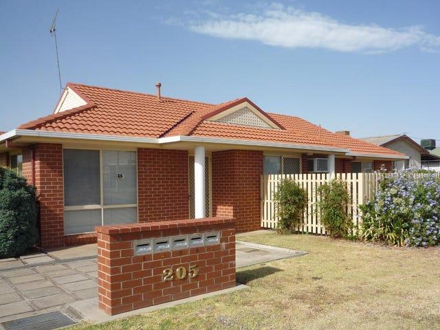 1/205 Andrews Street, Albury, NSW 2640