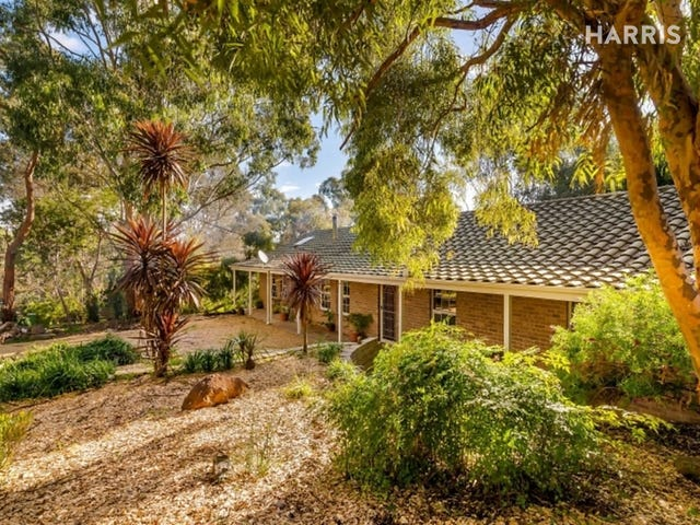 31 Windsor Avenue, Hahndorf, SA 5245