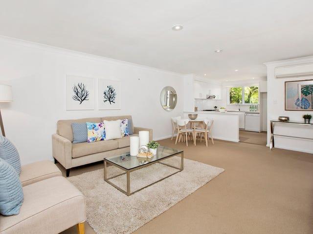 15/153 Garden Street, Warriewood, NSW 2102