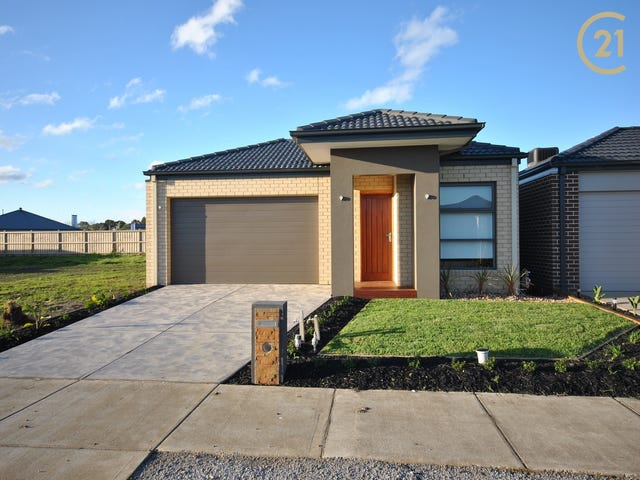 9  Brightstone Drive, Clyde North, Vic 3978