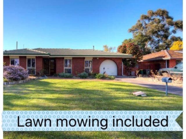12 Coolabah Way, Forrestfield, WA 6058
