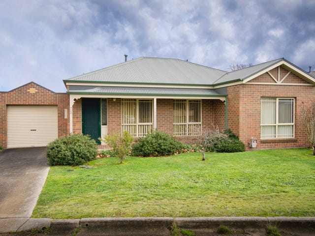 702 Windermere Street South, Redan, Vic 3350