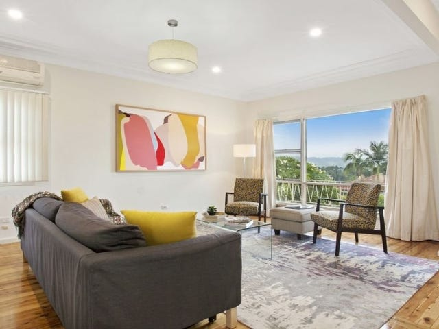 1 Kalang Avenue, Kanahooka, NSW 2530