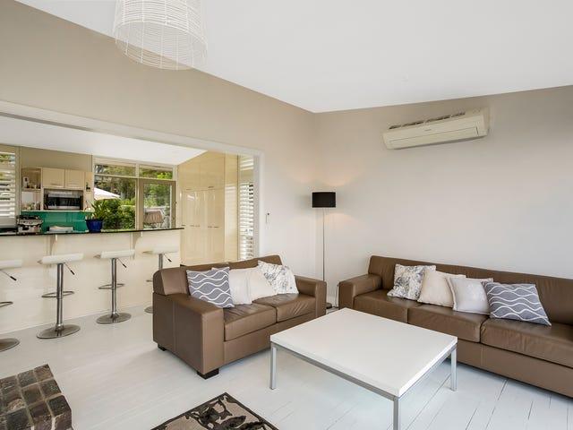 17 Riviera Avenue, Avalon Beach, NSW 2107