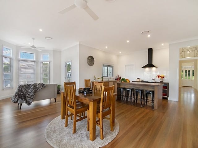 6  Staghorn Court (off Palm Lilly Place), Bangalow, NSW 2479