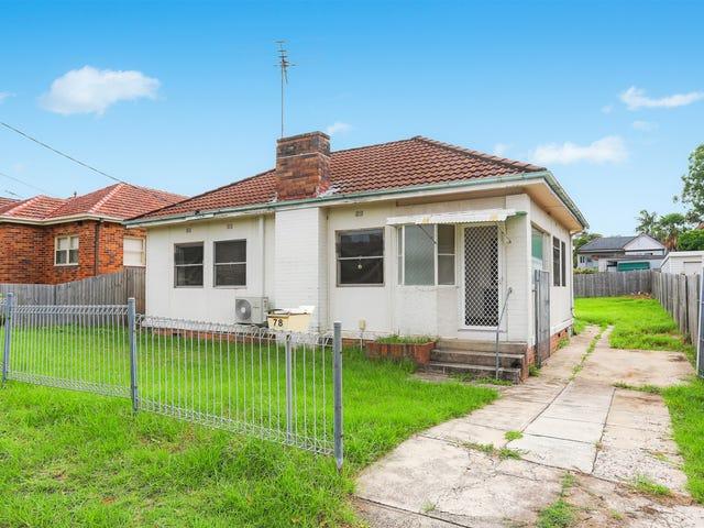 78 Lansdowne Street, Penshurst, NSW 2222
