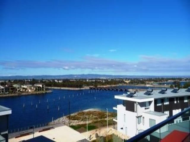 "505/12-14 ""The Shores"" Wirra Drive, New Port, SA 5015"