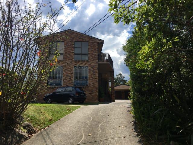 2/58 Serpentine Crescent, North Balgowlah, NSW 2093