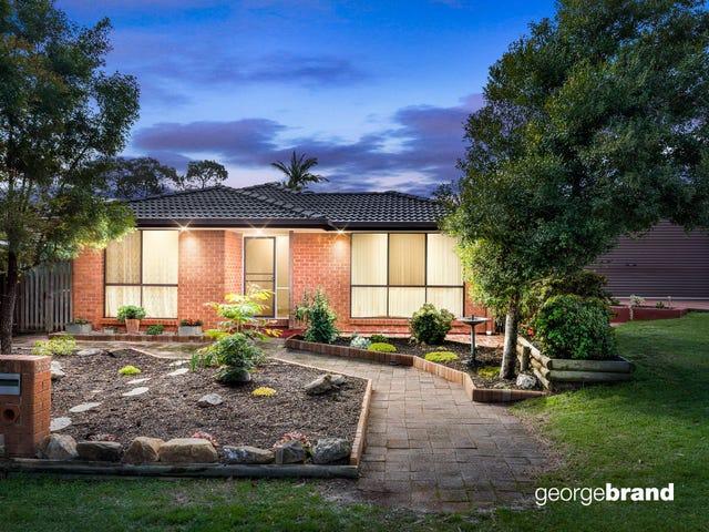 5 Simpson Close, Kariong, NSW 2250