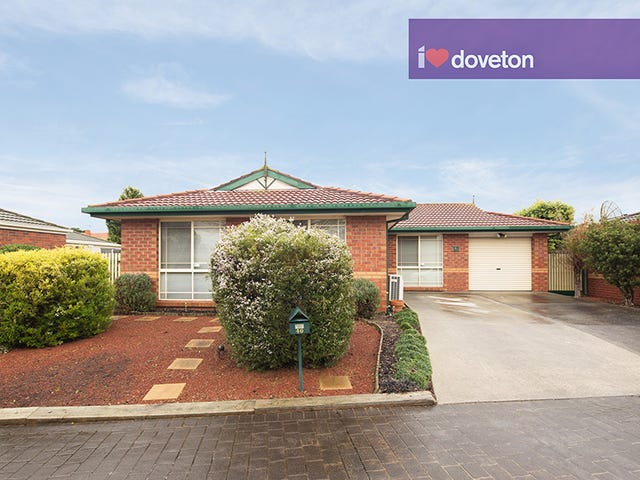 40 Botanical Grove, Doveton, Vic 3177