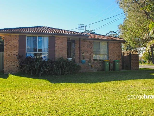 1 Michaela Road, Terrigal, NSW 2260