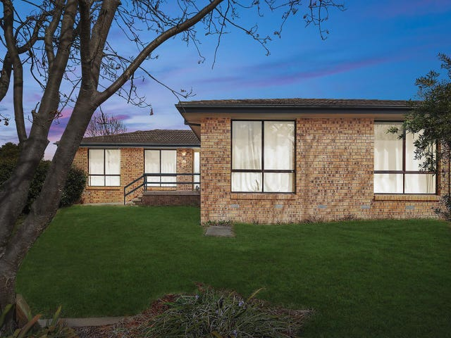 65 Wheatley Street, Gowrie, ACT 2904
