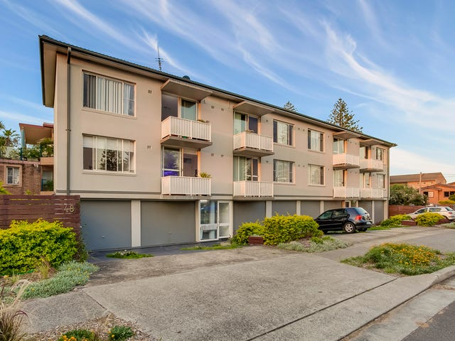 5/48 Seabeach Avenue, Mona Vale, NSW 2103
