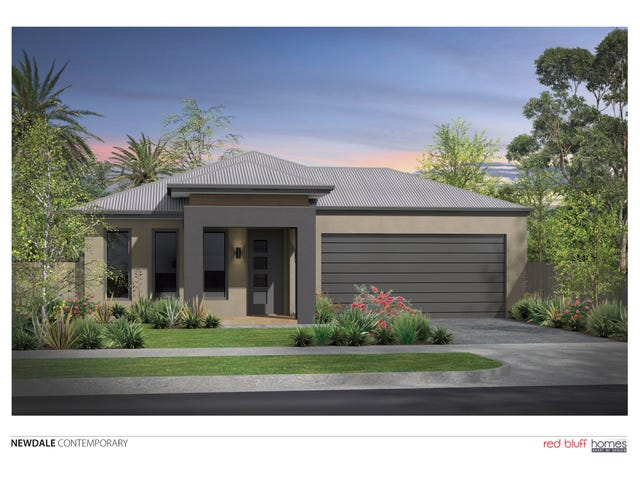 Lot 103 Cochin Drive, Clyde North, Vic 3978