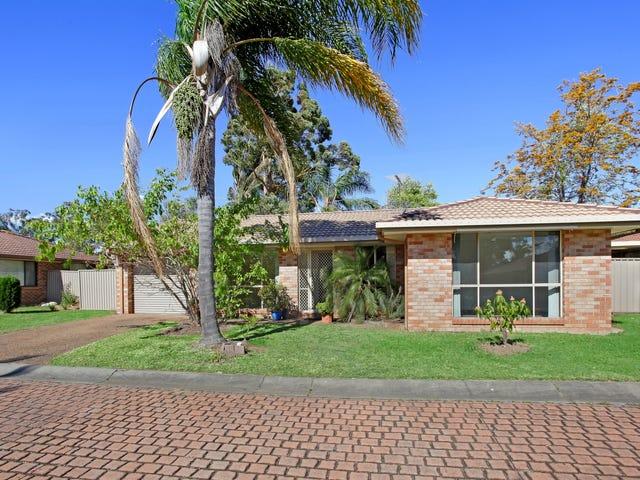 15 Orissa Way, Doonside, NSW 2767