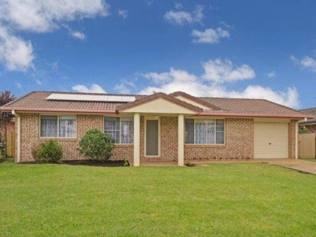 7 Castle Court, Port Macquarie, NSW 2444