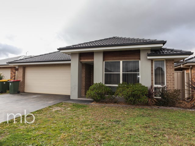 3 Onyx Place, Orange, NSW 2800