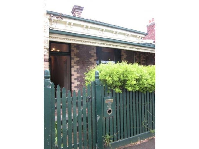 47 Holden Street, Fitzroy North, Vic 3068