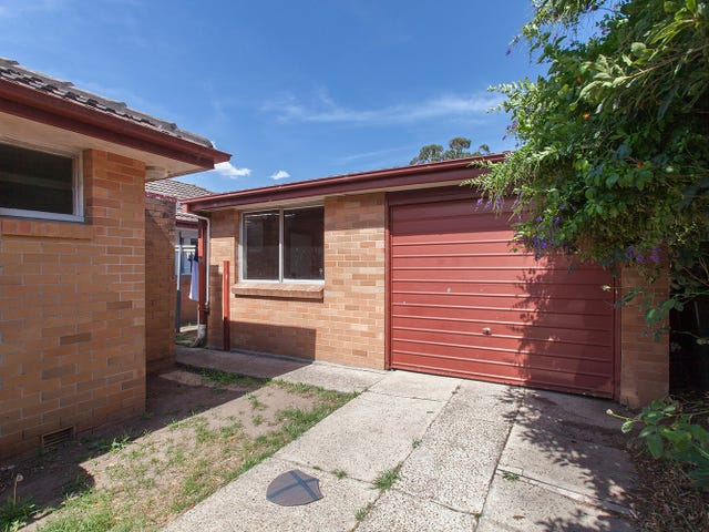 2/8 Page Street, East Maitland, NSW 2323