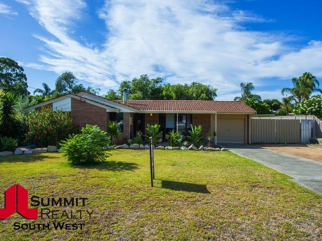 24 Poller Way, Australind, WA 6233