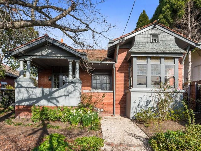 156 Riversdale Road, Hawthorn, Vic 3122
